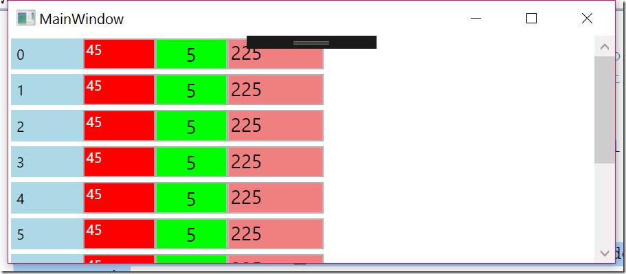 01_totalizationinwpf_scroll[6]