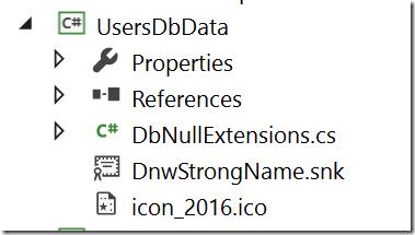 10_usersdb_04_usersdbData_library