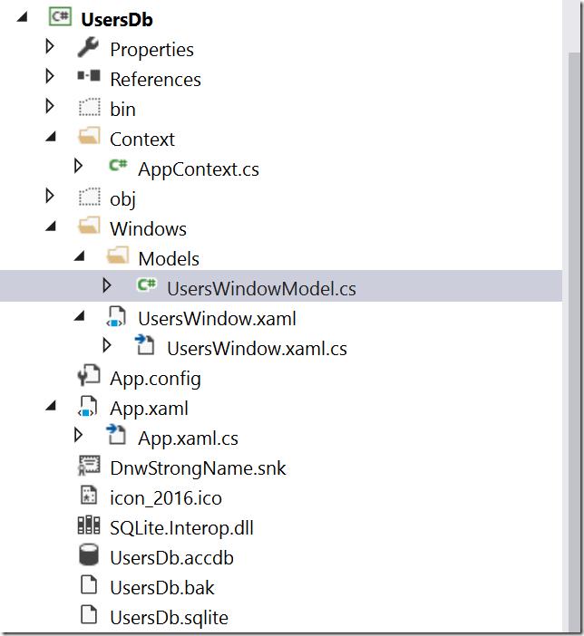 13_usersdb_09_02_viewmodel_class