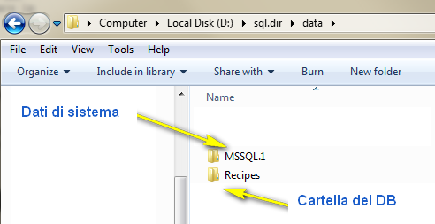 2013_SQL_Create_01