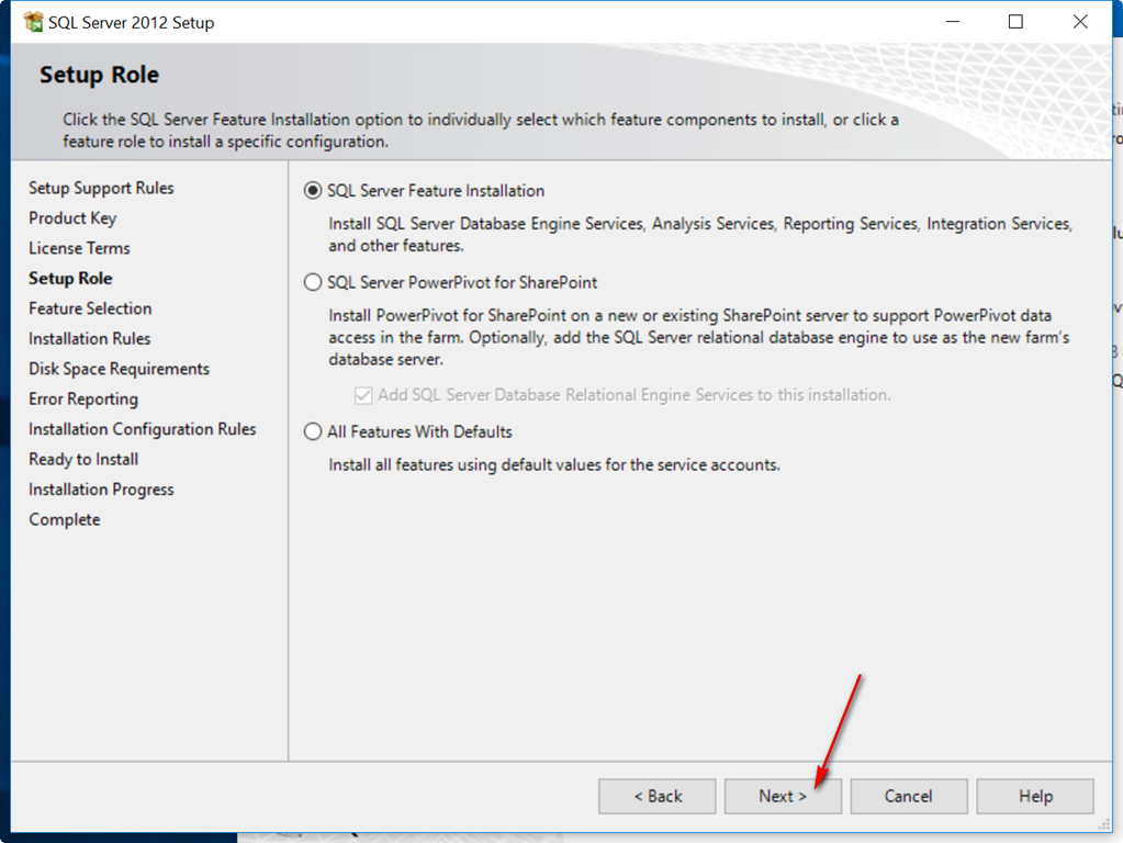 Installer 075 as well Conceitos 2 moreover Es Posible Extender Sharepoint further 2012 Cr V in addition Windows Phone Wallpaper Hd. on microsoft visual studio 2012 serie