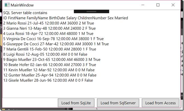 SQLServer_output