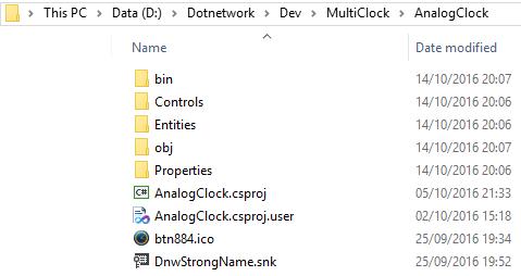 analog_clock_copy[10]