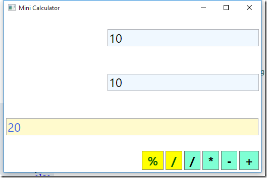 basemath_calculator_01[10]