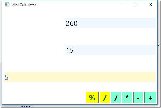 basemath_calculator_03[10]