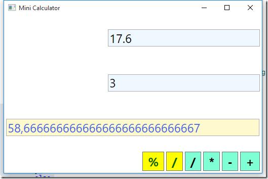 basemath_calculator_04[10]