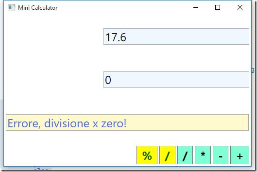 basemath_calculator_05[10]