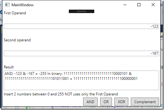 binaryCalculator_04
