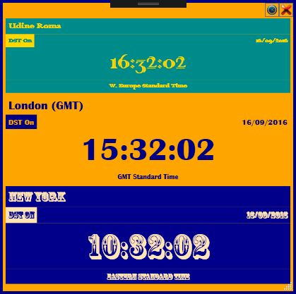 clock_font_and_size_01