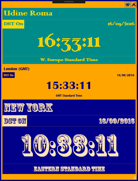 clock_font_and_size_02