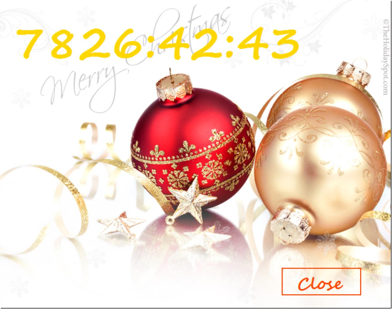 countdown_01[4]