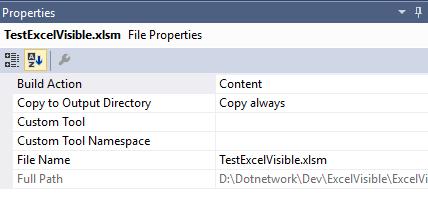 excel_properties