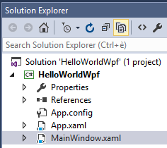 hellowpf_solution_01