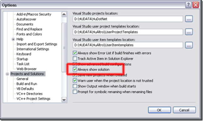 ini01VisualStudioToolsOptions01_thumb-1