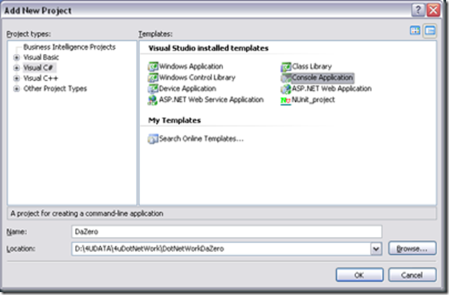 ini01visualstudio06_thumb-1