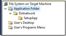installer_01