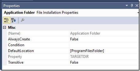 installer_02