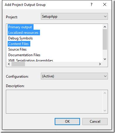 installer_06