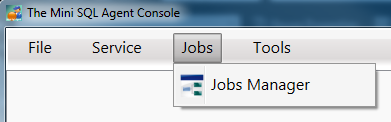 mini_sql_agent_07_menu_jobs