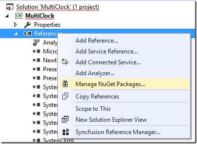 nuget_reference_01