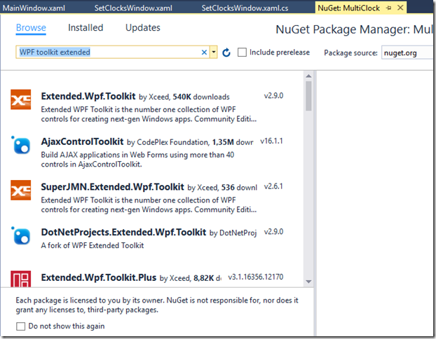 nuget_reference_02