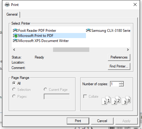 print_as_document_02