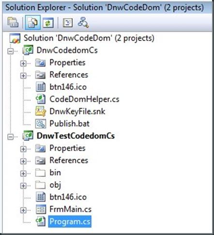 sc032_solution01