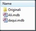 sc_daquiali_files01