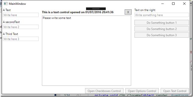 textcontrol_open