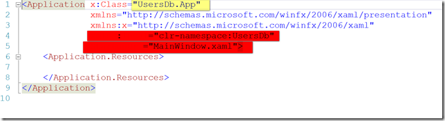 usersdb_01_update_appxaml