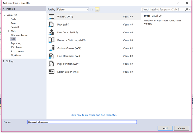 usersdb_01_windows_addmainwindow