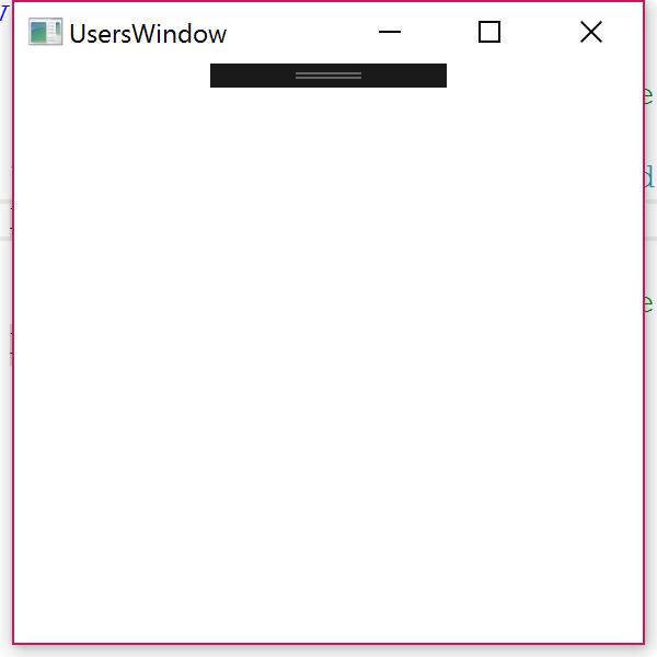 usersdb_01_windows_works