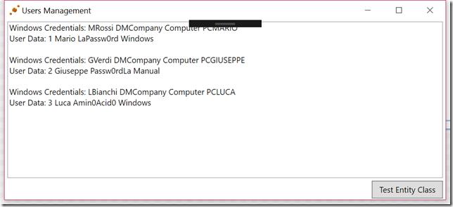 usersentities_window_04[4]