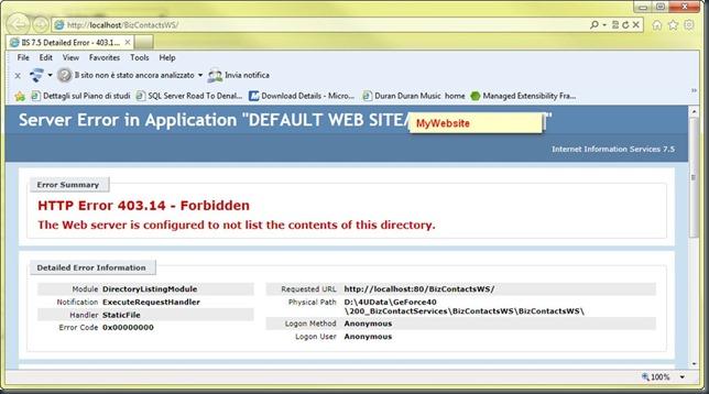 webapp_service_06_2